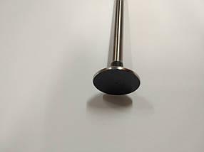 Клапана SM (2112) выпуск (4 шт), фото 3