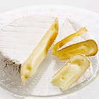 Сыр бри с белой плесенью и орехами Roi du Chateau Brie, 125 г., фото 5