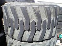 Шины на квадроцыкл б/у: 31x15.5R15 Skid Power