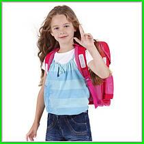 Ранцы для начальных классов (6-12лет)