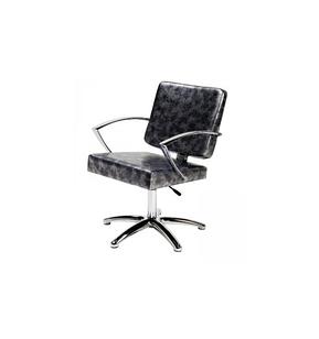 Парикмахерское кресло Диан