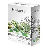 Чай зелёный Heladiv soursop с саусепом 100г