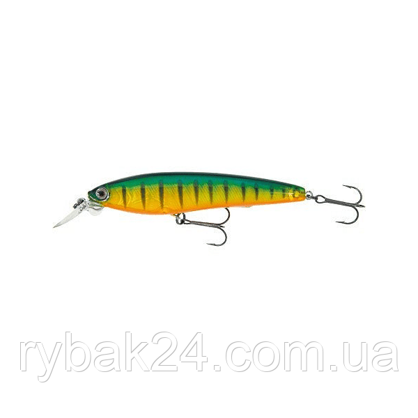Воблер Yo-Zuri 3D Minnow 100SP R725 PC