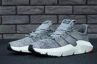 Мужские кроссовки Adidas Prophere(ТОП РЕПЛИКА ААА+), фото 1
