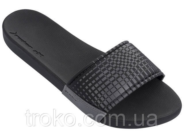 Rider RX Slide II Black/Grey 82361-20743