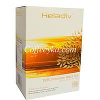 Чай чёрный Heladiv Opa Дерево 250г.
