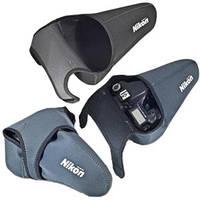 Неопреновый защитный чехол обложка для фотоаппаратов NIKON
