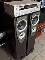 AV-ресивер KENWOOD KRF-V5090D