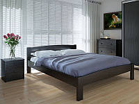 Кровать MeblikOff Скай (180*190) ясень