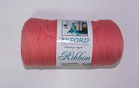"Oxford Ribbon ""02"" Нитки Для Вязания Оптом"
