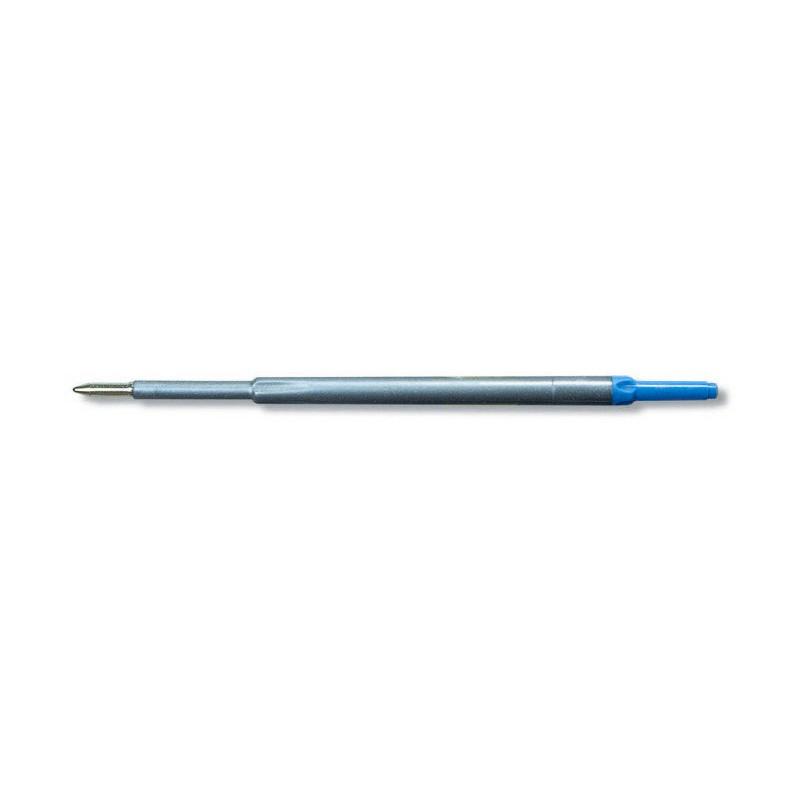 Стержень шариковый Koh-i-noor 106,8мм 1мм синий 4411