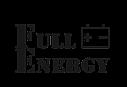 ИБП Full Energy BBGP-1210, фото 3