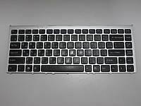 Клавиатура Sony PCG-3B4P VGN-FW11SR (NZ-5910)    , фото 1