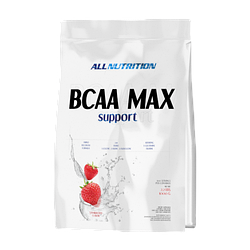 Аминокислоты AllNutrition BCAA Max Support 1 кг