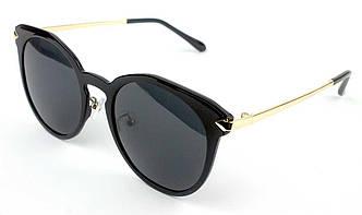 Женские очки Look art/12008
