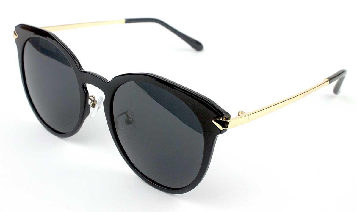 1a25f3a96fa9a Женские очки Look art/12008: Купить женские очки в Киеве