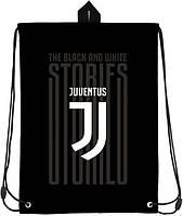 Сумка кайт для обуви Juventus Kite JV18-600L