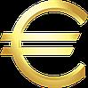 EURO-SV