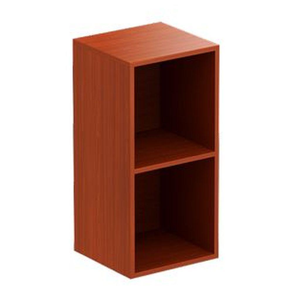 AMF SL-606 Секция мебельная (360х340х755мм) яблоня