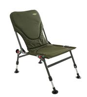 Carp Pro Крісло коропове компакт без підлокітників