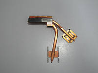 Система охлаждения Sony PCG-3B4P VGN-FW11SR (NZ-5915), фото 1
