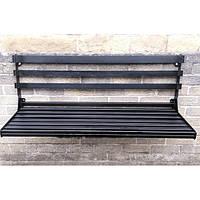 Раскладная  скамейка