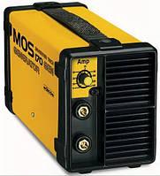 Сварочный инвертор DECA MMA MOS 210 GEN, фото 1