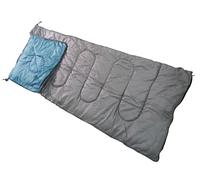 """Спальний мішок """"Comfort""""180x70cm 200g/m2 (темп.реж.+7 +20)1,61кг"""