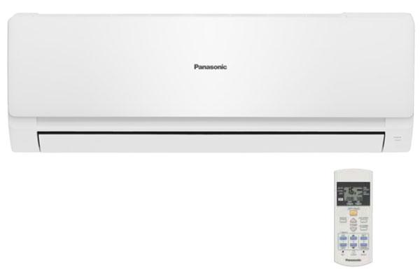 Внутренний блок кондиционера Panasonic CS-YW9MKD.