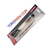 Ареометр CarLife для электролита