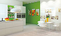 Opoczno Fresh Fruits 30x60. Фотографии интерьера