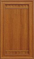 Мебельный фасад из профиля AGT  KS 02-Y цвет 242