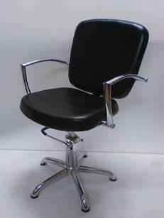 Кресло парикмахерское Андрео