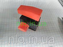 Кнопка болгарки 125 R