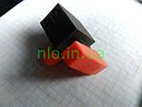 Кнопка болгарки 125 R, фото 3