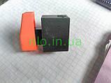 Кнопка болгарки 125 R, фото 4