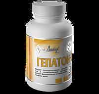 Гепатон-2 (90капсул)