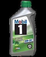 Моторное масло Mobil 1 ESP Formula 5W-30 API SN/SM 1л