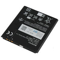 Батарея Sony Ericsson BA800 DV00DV6127 Xperia S SL V VC Arc HD