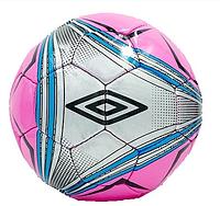 Мяч футбольный №5 , фото 1