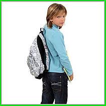 Подростковые рюкзаки ( 12-18+ лет)