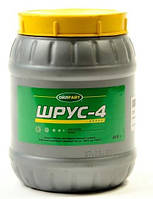 Смазка Oil right ШРУС-4 800 г