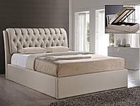 Кровать Кэмерон с подъемным механизмом