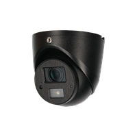 Dahua DH-HAC-HDW1220GP - 2 МП автомобильная HDCVI видеокамера