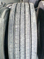 Грузовые шины б/у: 275/70R22.5 Bridgestine, фото 1