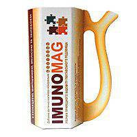 Бишофит питьевой Иммуномаг/IMUNOMAG, 30 мл