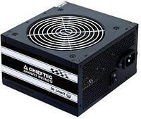 Блок питания chieftec gps-400a8 smart retail
