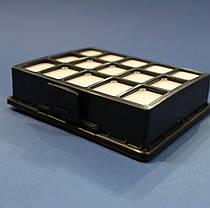 НЕРА фильтр для пылесоса Samsung DJ97-00492A (серии SC65... и SC66... ), фото 2