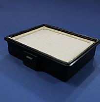 НЕРА фильтр для пылесоса Samsung DJ97-00492A (серии SC65... и SC66... ), фото 3