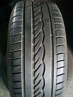 Шины б\у, летние: 195/55R15 Dunlop SP Sport 01